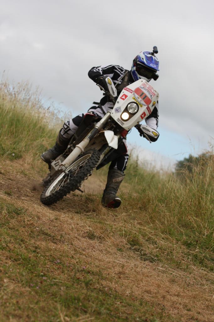 turndownhill