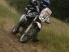 turndownhill2